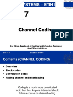 Lecture07_ChannelCoding2017.docx