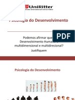 1 - Psicologia do Desenvolvimento (1).pptx