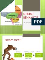 Neuro Behavior