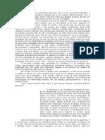 Concepção de Brasília e a Técnica Shakkei Japonesa