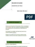 Presentación1 Jairo (2)