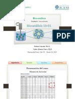 biocatalisis