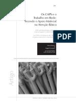 Os CAPS e o matriciamento.pdf