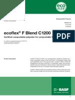 ecoflex C1200