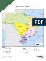brasil_grandes_regioes.pdf