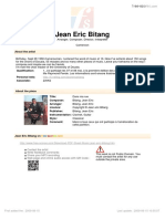 [Free-scores.com]_bitang-jean-eric-dans-rue-17207.pdf