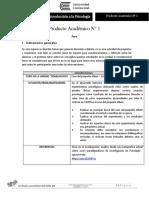 Producto Académico N° 1 INTRODUCCION A LA PSICOLOGIA.pdf