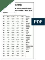 sopasustantivos2-130319113358-phpapp01