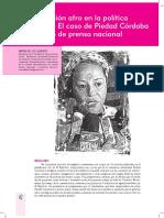 4115-Texto del artículo-16708-1-10-20150706.pdf