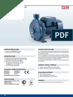Bomba centrifuga CPM.pdf