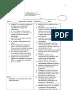PRUEBA_SEGUNDA_UNIDAD 8°.docx