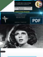 Uncinaria y Oncocercosis
