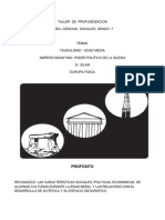 58118683-SEPTIMO-SOCIALES.pdf
