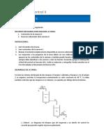 05_Sistemas de control II_ Tarea V.1.pdf
