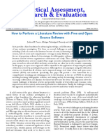 How_to_Perform_a_Literature_Review_with.pdf