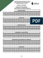 UFCA ADMNISTRADOR PROVA - GABARITO.pdf