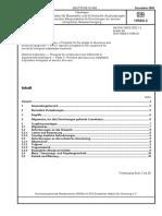 DIN 19569-3-02.pdf