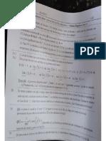 Examen Segundo Fina Analisis