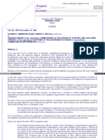 Sarmiento vs. Mison Case Sutdy - Commission on Appointments.pdf