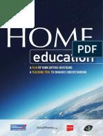 Home-Schulmaterial-EN.pdf