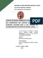 253T20160651.pdf