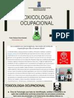 2 Toxicologia Ocupacional_Solventes1