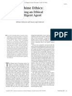 2065-Article Text-2789-1-10-20090214.pdf