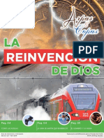suplemento_arpas_y_copas_123_201904.pdf