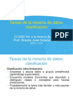 4._Tareas_de_la_minería_de_datos,_clasificación.pdf