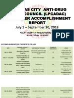 1 - sir raqui 3rd Quarter CADAC Meeting 09272018.pptx