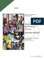 CUADERNILLO DEL DIPLOMADO EN EDUCACIÓN ESPECIAL CORREGIDO.pdf
