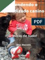 Entendendo o aprendizado canino
