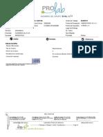 RP001 (7).pdf
