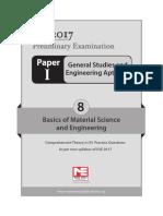 GS_BasicsMaterial ScienceEngineering.pdf