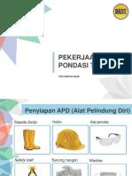 TRI_PANCAYANA_MED_PONDASI TELAPAK ok.pdf