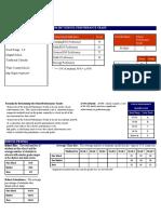 2016-2017 ligon school report card