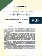 Memoria San Vicente de Paul.pdf