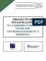 Neuro y Nego