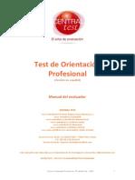 Manual OrientacionES