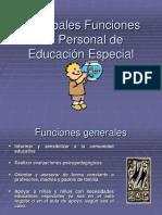 Principales funciones del personal.ppt