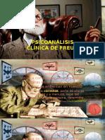 EVIDENCIA CLINICA 4T. SEMESTRE.pptx