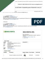 cotizacion_trituradora1
