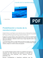 Potabilización a través de la nanotecnología.pptx