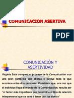 02 Comunicacion Asertiva