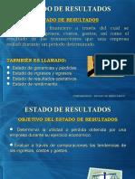 estado-de-resultado-130731181849-phpapp01.pdf