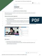 001 Antes de empezar.pdf