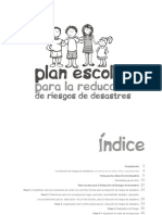 Plan Escolar Nuevo-1