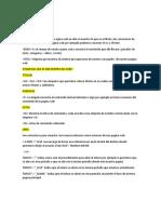 ETIQUETAS DE HTML.docx