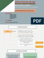 los-procesos-sugestivos-parte-1-y-3.pptx