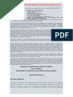 00156 Contrato. (s2) Prescripción Sanción Moratoria. No Consignación Cesantías. Jorge Permánides vs Lina Londoño